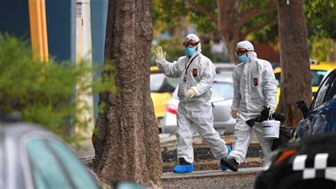 Coronavirus: Científicos advierten que el Covid 19 podría ...