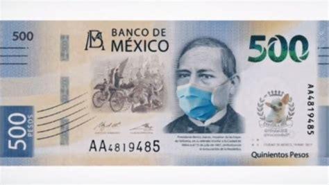 Coronavirus con humor, mexicanos le hacen memes y cumbia ...