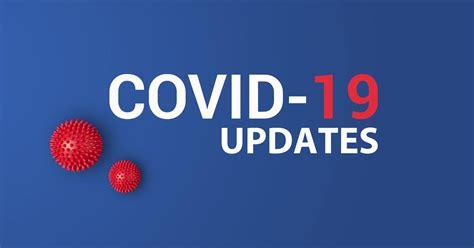 Coronavirus  COVID 19  Update   Holistic Veterinary Care