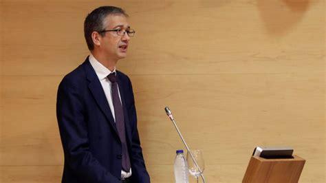 Coronavirus: El Banco de España empeora las previsiones de ...