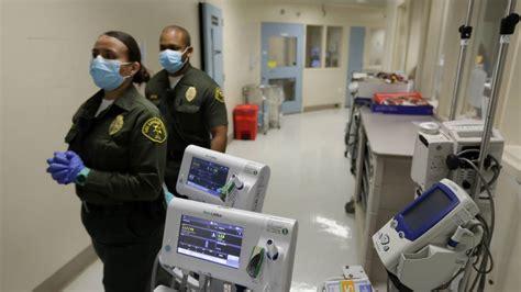 Coronavirus en Estados Unidos en vivo: casos, muertos y ...