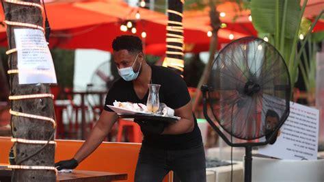 Coronavirus en Miami: Última hora de los afectados en ...