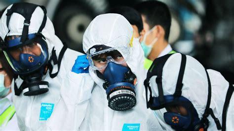 Coronavirus en USA: Casos y noticias hoy, en vivo, 24 ...
