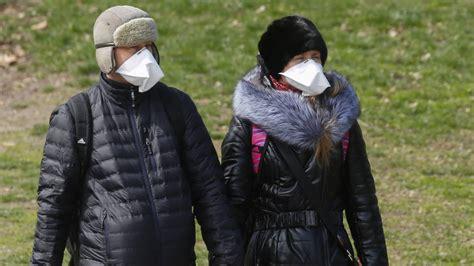 Coronavirus en USA: Casos y noticias hoy, en vivo   AS USA