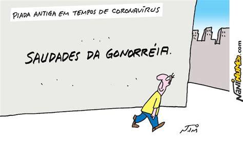 Coronavirus Humor   corona virus outbreak