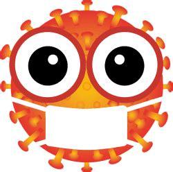 Coronavirus is een stuk minder besmettelijk, dan de angst ...