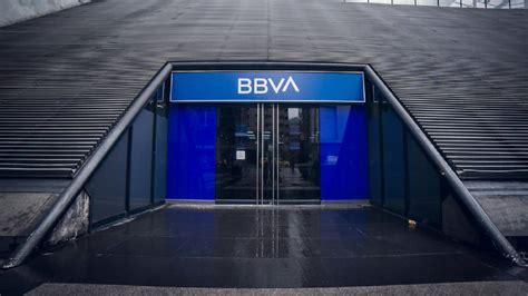 Coronavirus | Oficinas de banco en Bogotá abiertas durante ...