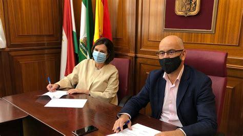 Coronavirus. Santa Fe suscribe un convenio con Salud para ...
