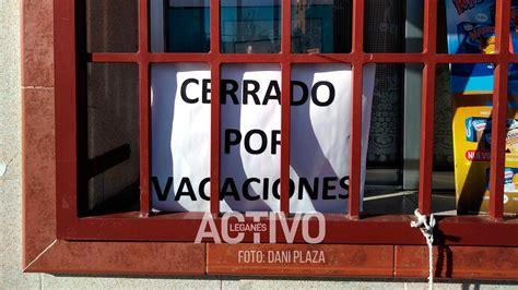 Coronavirus: Tiendas cerradas y aumento de medidas de ...