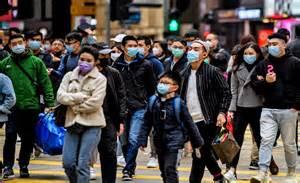 Coronavirus UPDATE: 107 dead, more cases in Singapore and ...