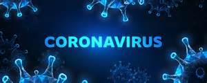 Coronavirus Update | Delaware Technical Community College