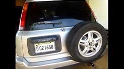 Corotos Venta De Vehiculo Usado Rd – Autos Chalo