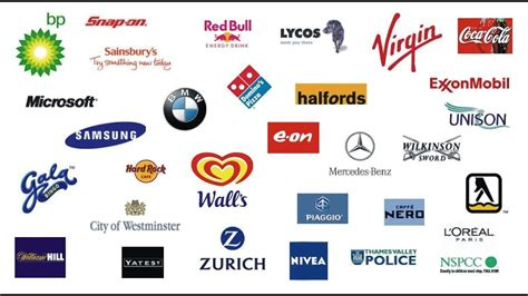 Corporate Logos Hidden Esoteric Meanings Explained   YouTube