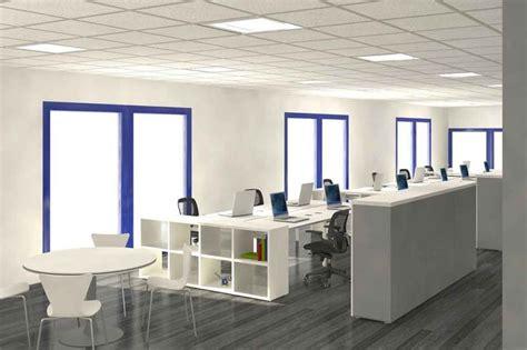 corporate office decor using ikea furniture   Google ...
