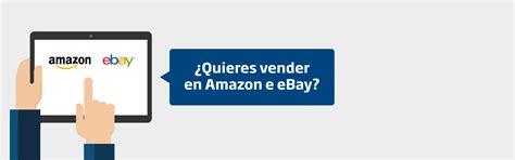CORREOS   Operador español servicio postal y paquetería