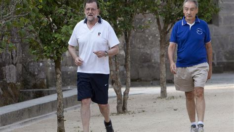 Correr o caminar: ¿Qué es mejor para bajar barriga ...