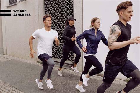 Correr por salud: 5 beneficios del running para vivir más años