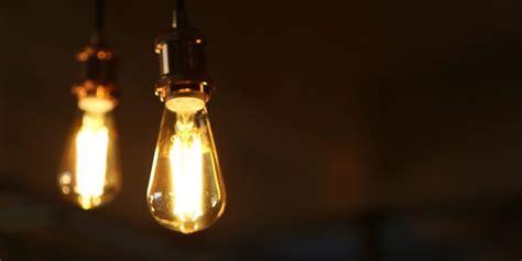 Corriente Eléctrica   Concepto, intensidad, tipos y efectos