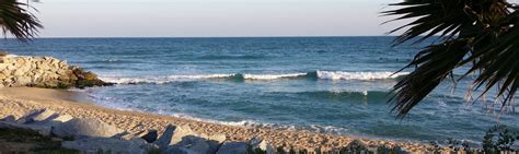 Corró d Avall, ES location de vacances à partir de € 44 ...