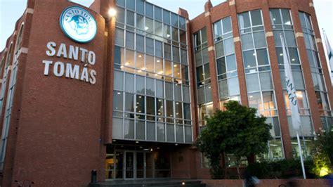 Corte ordena a U. Santo Tomás reincorporar a alumna ...
