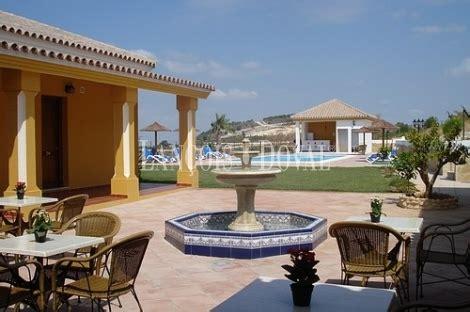 Cortijo y hotel con encanto en venta Arcos de La Frontera ...