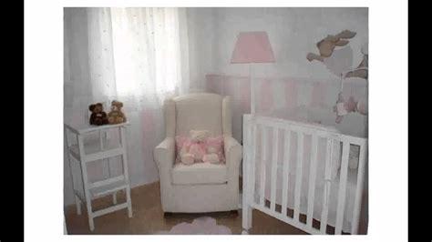 Cortinas Habitación Infantil [cherirada]   YouTube