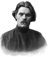 Cortland Contrarian: Kishinev Pogrom