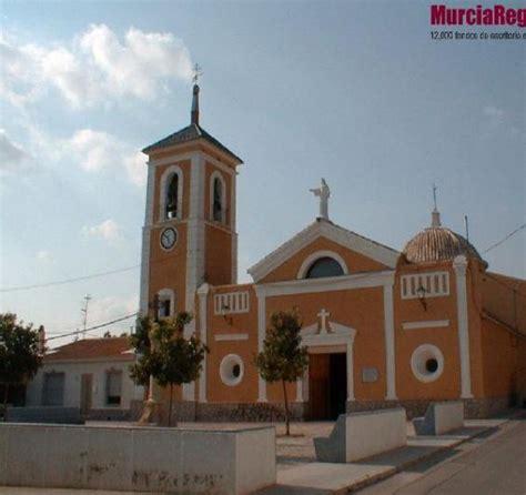CORVERA  Murcia