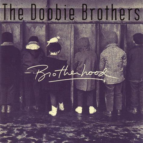 CORVO MALUCO: THE DOOBIE BROTHERS