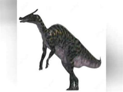 Cosa sobre los dinosaurios   YouTube