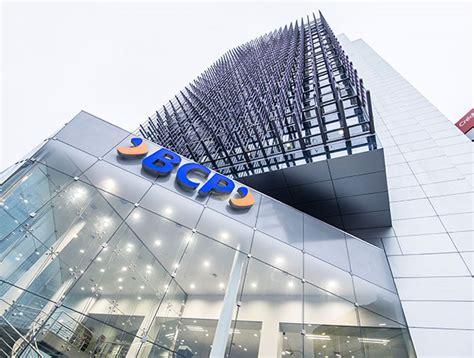 COSAPI: Banco de Crédito   Ingeniería para Remodelación de ...