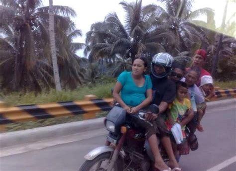 Cosas de mi País República Dominicana | IMÁGENES
