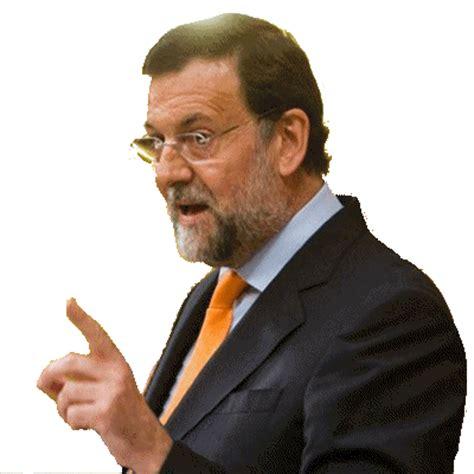 Cosas divertidas: Fotos divertidas de Mariano Rajoy