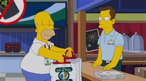Cosas Gratis   Los Simpson Meme Español  España    YouTube
