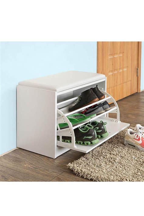 Cosas súper monas y guays de IKEA que puedes encontrar en ...
