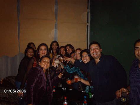 COSECHA DEL 91 COLEGIO INGLES SAN JOSE DE ANTOFAGASTA ...