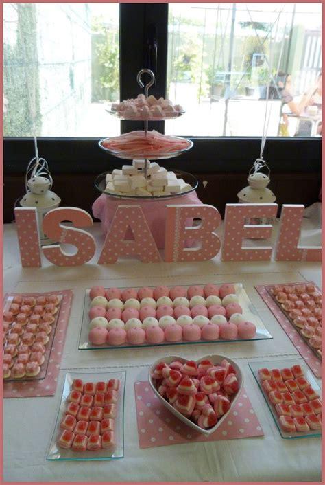 Cositas bbailon: Mesas, tartas y brochetas de chuches ...