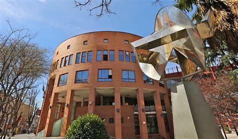COSLADA/ El Ayuntamiento eliminará casi dos millones de ...