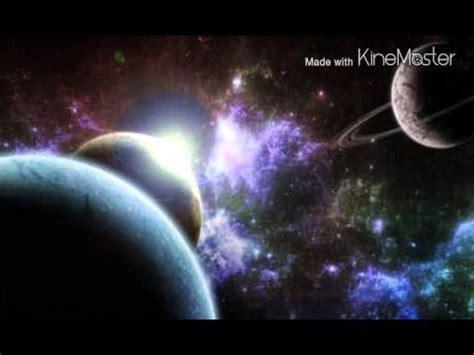 Cosmología: Origen y Evolución del Universo   YouTube