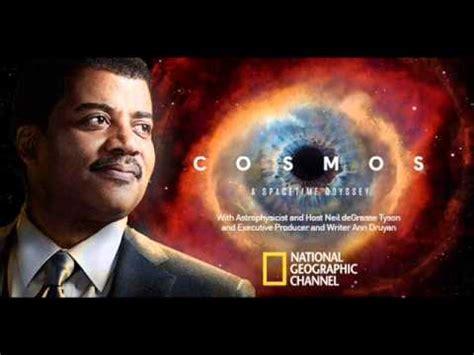 Cosmos 2014 capitulo 1  Descarga en Castellano    YouTube