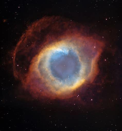 Cosmos: A Spacetime Odyssey   Wikipedia, la enciclopedia libre