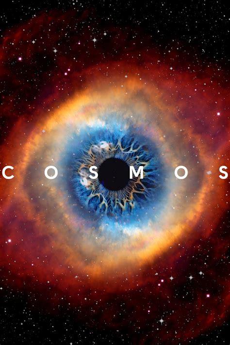 Cosmos: Odissea nello spazio • Serie TV  2014   2019