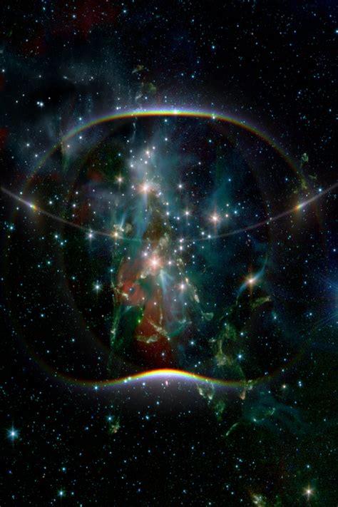 Cosmos Universe Wallpapers   Top Free Cosmos Universe ...