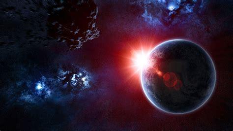 Cosmos Wallpaper HD   WallpaperSafari