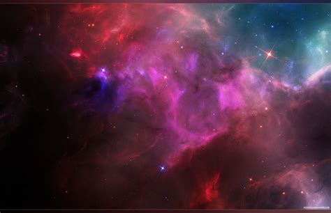 Cosmos Wallpaper   WallpaperSafari