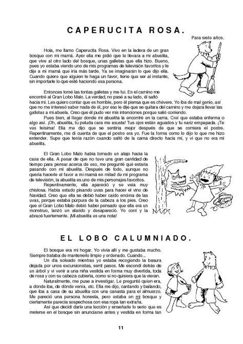 CoSqUiLLiTaS eN La PaNzA BLoGs: DINÁMICAS PARA TRABAJAR LA ...