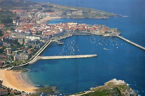 Costa de Cantabria   SPAINCOAST & IBERIAPLAYAS