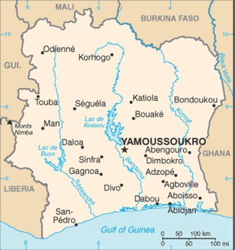 Costa de Marfil  CI    Matrículas de coches del mundo ...