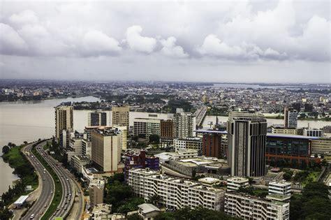 Costa de Marfil en la encrucijada del desarrollo