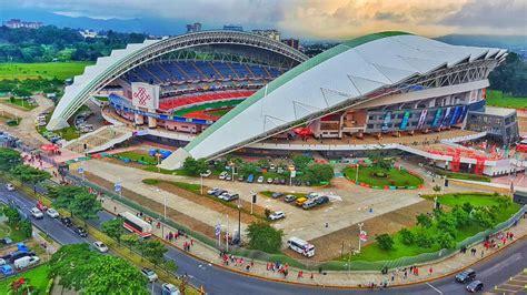 Costa Rica jugará su primer juego de Copa Oro 2019 en el ...